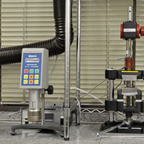 コンポジット材料研究室イメージ