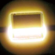 フォトニックデバイス研究室イメージ