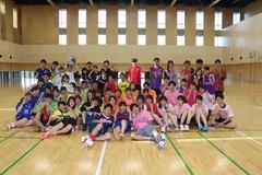 [ナゴヤドーム前キャンパス]イベント実行クラブ「Happy Start」