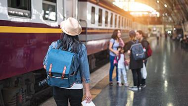 可愛い自分に旅をさせよう(大学生のうちに海外旅行をしませんか)