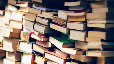 心を磨け、書を読もう(本を読み、想像力を鍛えることで、人生は豊かになる)