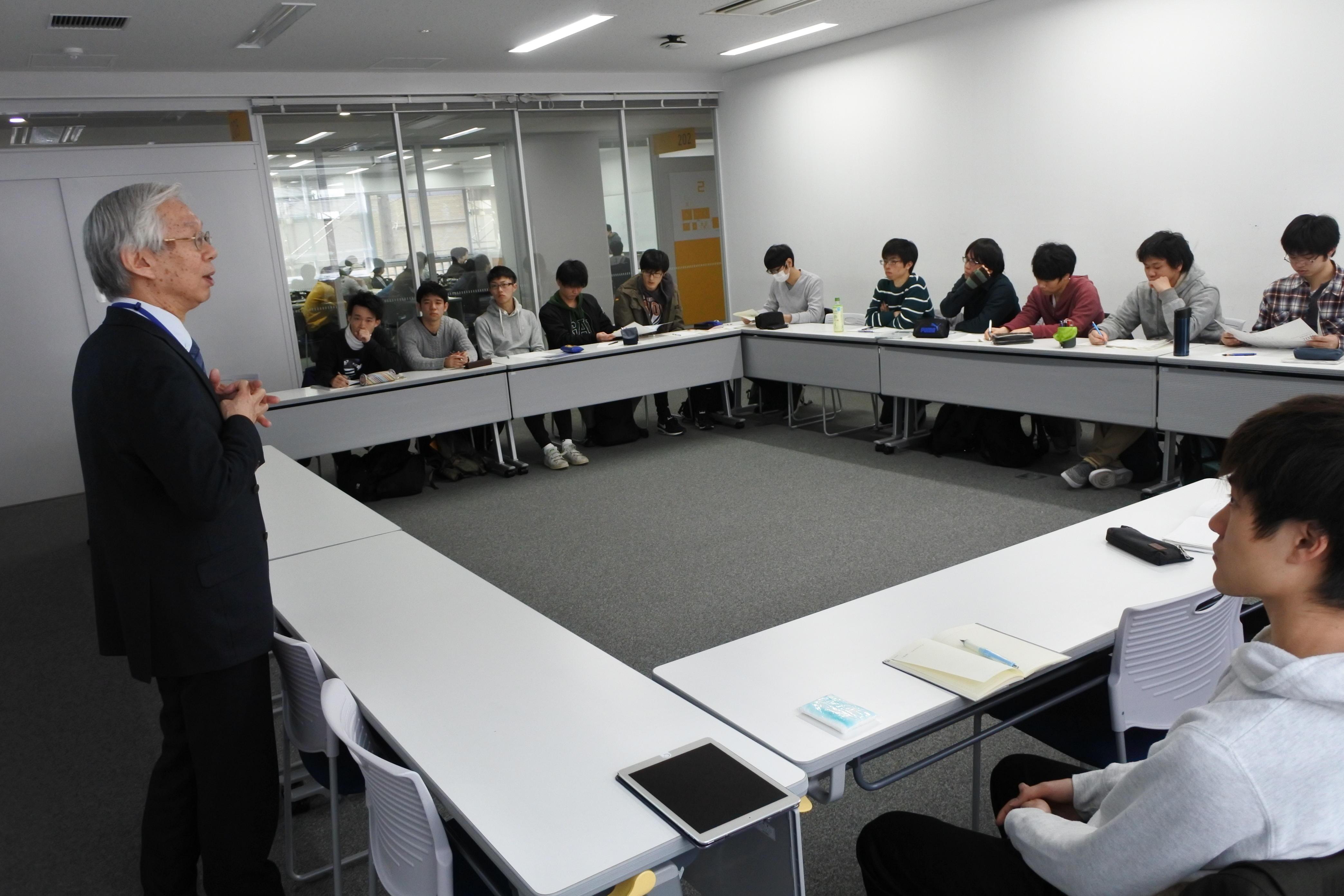 名古屋 大学 工学部 シラバス