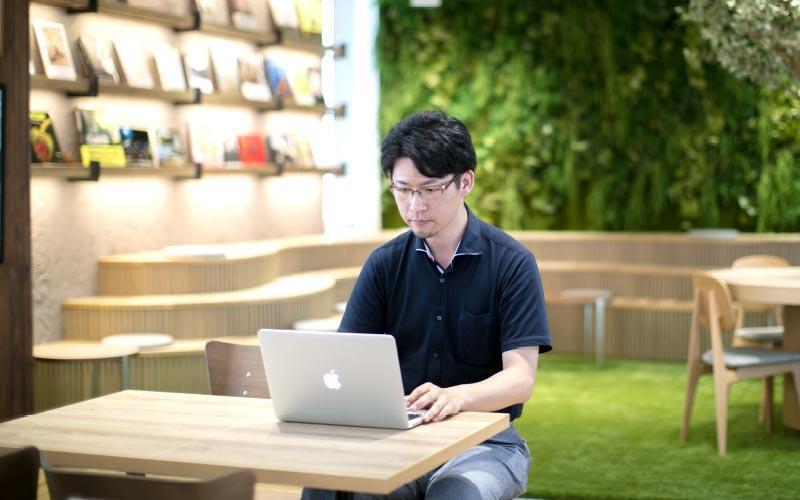 学究的学びと実践を両立させ、 IT業界で活躍する人材を育てたい