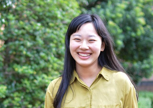 人を笑顔にする薬剤師を目指して 1000人の薬剤師と出会う旅人
