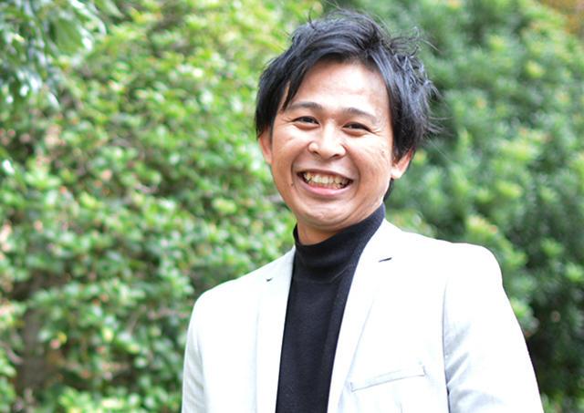 日本とインドネシアの架け橋に 名城大学のグローバルリーダー