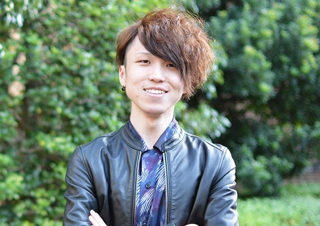 日本のゲーム界を変えていく!eスポーツ大学生全国ベスト8
