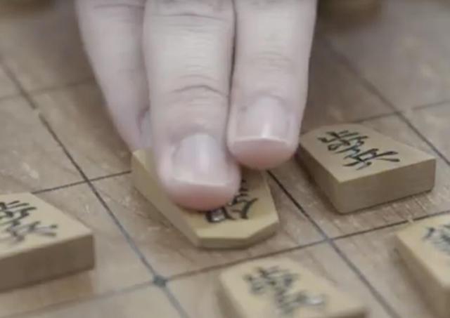 真剣さの中に楽しさがある。名城大学 将棋部