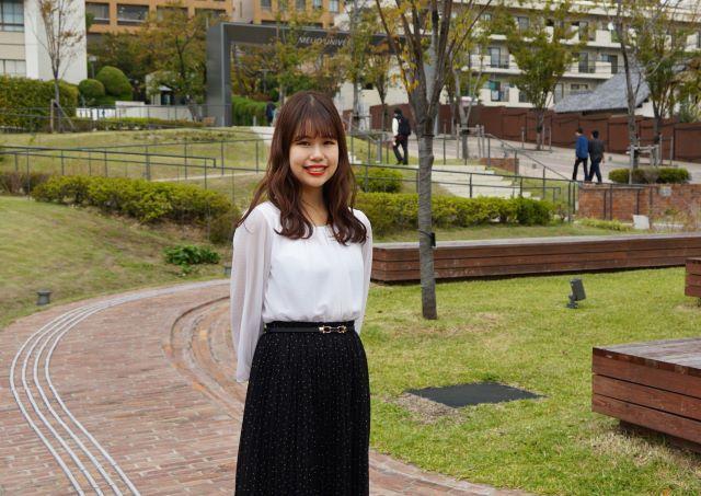 日本の常識は世界の常識ではないことに気づいたら、もっと世界が知りたくなった!!